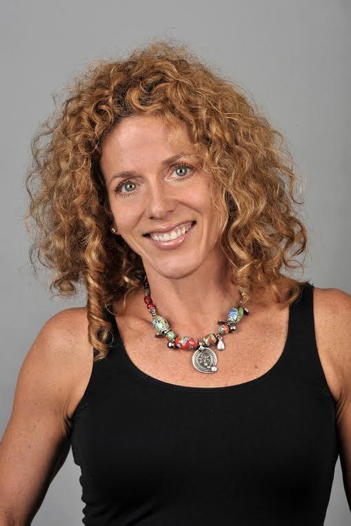 Susan Gold 57 Consultant In Los Angeles California
