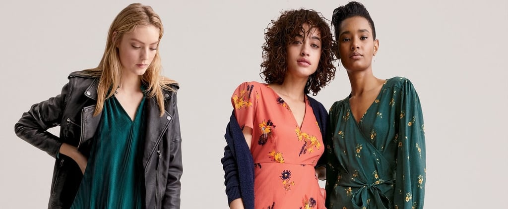 Nordstrom Anniversary Sale Madewell 2018