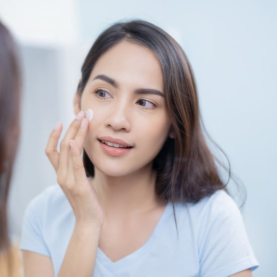 The Benefits of Using a Gel-Based Facial Moisturizer