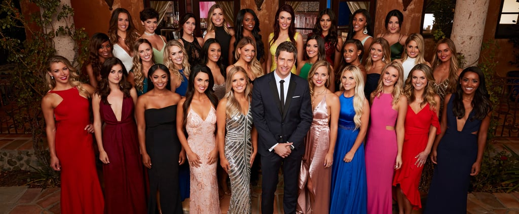 I Let My Young Daughters Watch The Bachelor, and I Don't Care If You Think It's Bad