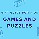 Best Games and Puzzles for 4-Year Olds in 2018