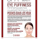 Masque Bar Eye Puffiness Minimizing Patches