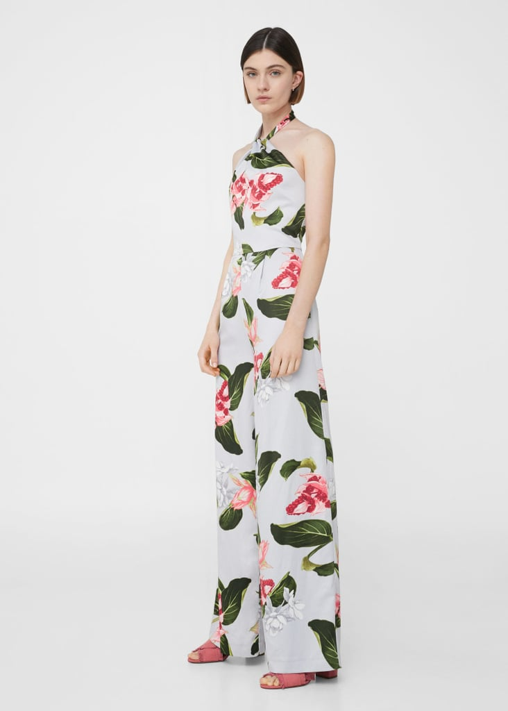 Where To Find Wedding Guest Dresses 83 Luxury