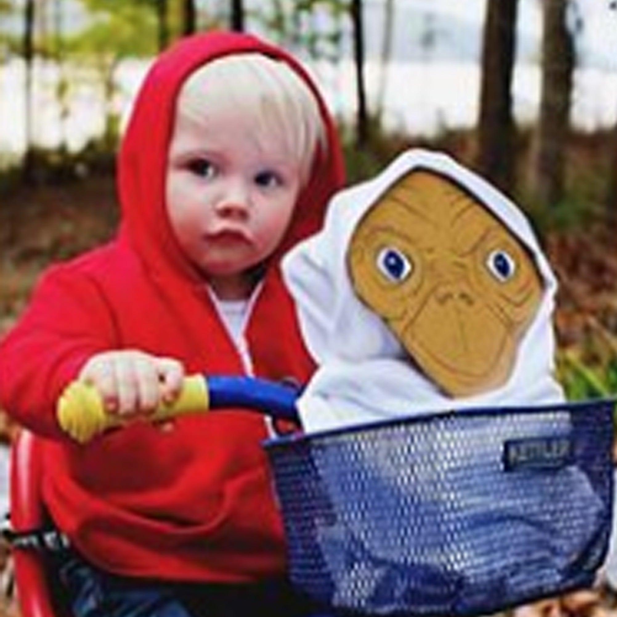 diy kids halloween costumes popsugar family