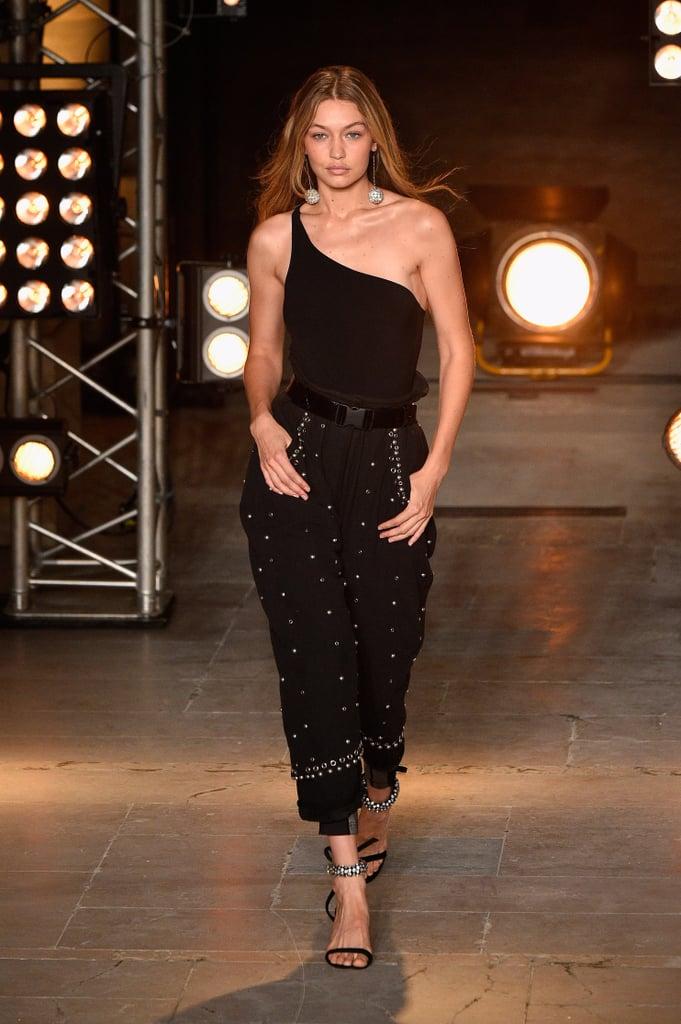 Stylish Gifts For Gigi Hadid Fans