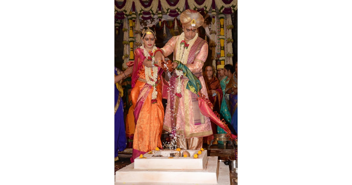 Celebrity married couples india