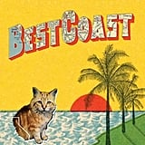 Best Coast — Crazy For You