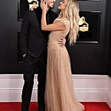Who Is Kelsea Ballerini Married To?