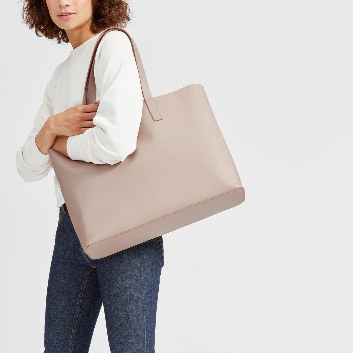 774a78dd46a6 Best Work Bags For Women 2019