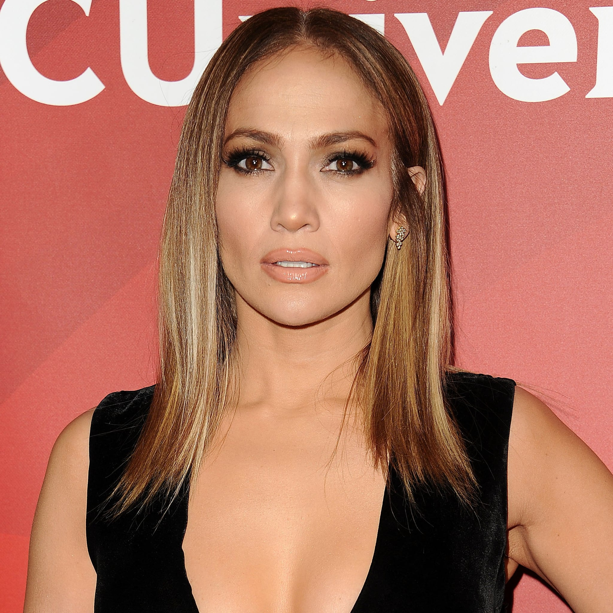 latina celebrity haircuts for spring | popsugar latina