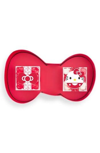 Hello Kitty® 2-Piece Gummy Candy Bento Box
