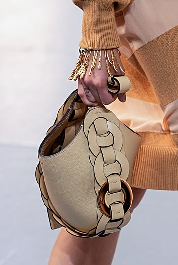 The Best Bags From Fashion Week Spring 2020