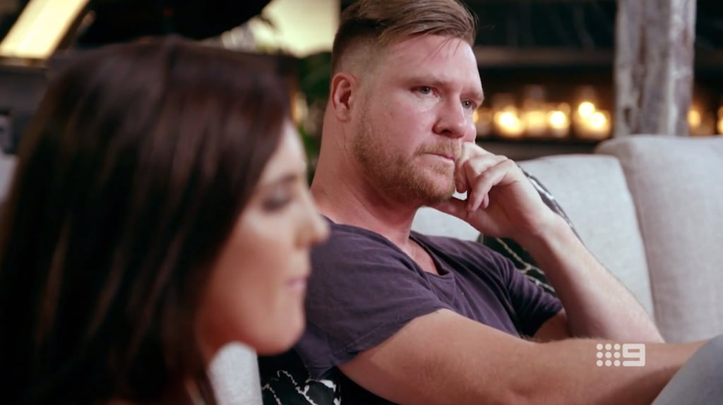 Married at First Sight 2018 Finale Recap