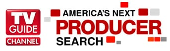 "Bad Idea of the Week: Who Really Wants to Be ""America's Next Producer""?"