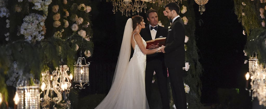 All the Bachelor and Bachelorette Couples Who Are Still Married