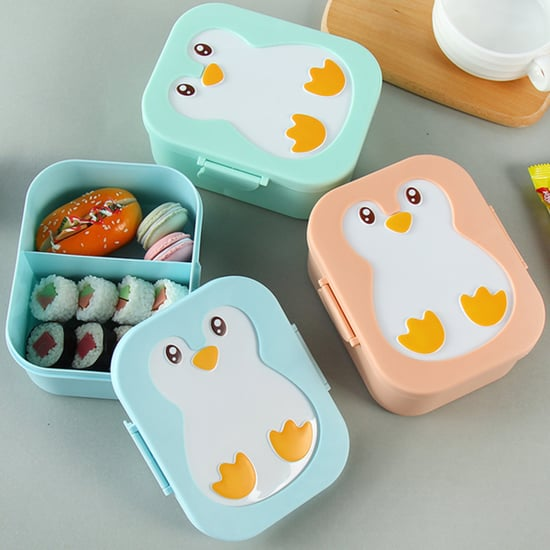 Best Lunchboxes For Kids 2018