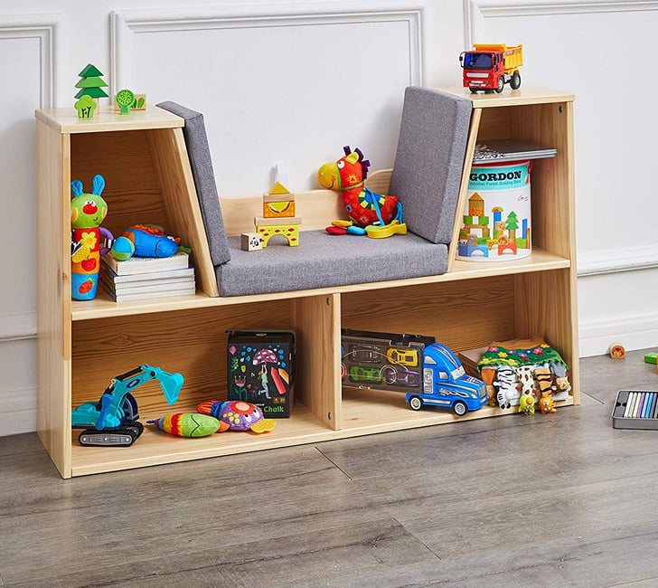 Best Kids' Furniture on Sale on Amazon | POPSUGAR Family
