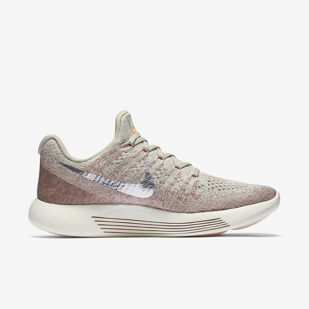 new product e4a83 12526 Nike LunarEpic Low Flyknit 2 Running Shoe ($140) | Nike ...