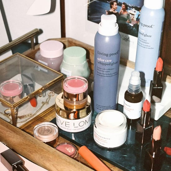 Best New Beauty Products Spring