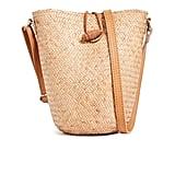 Faithful The Brand Cornelia Bag