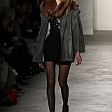 New York Fashion Week, Fall 2010: Top 10 Vena Cava Looks We Love!
