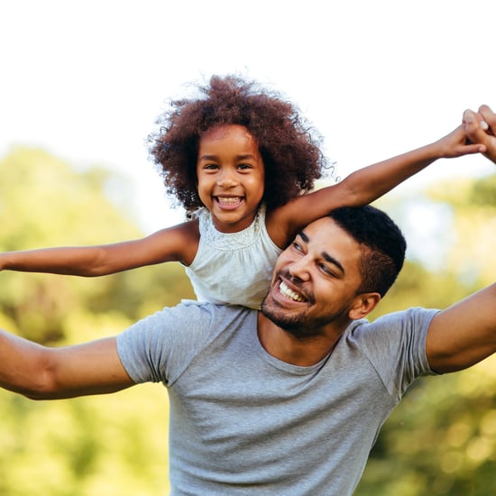 Nostalgic Backyard Summer Activities For Families
