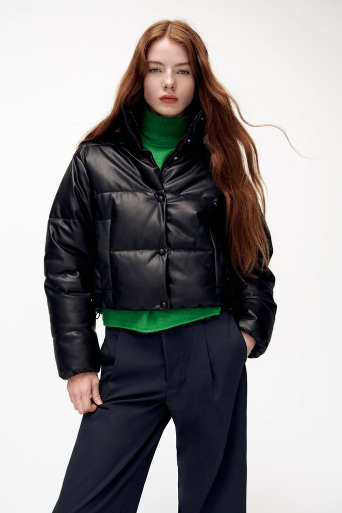 The Best Fall Jackets For Women 2021