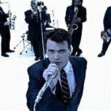 """""""The Impression That I Get"""" by The Mighty Mighty Bosstones"""