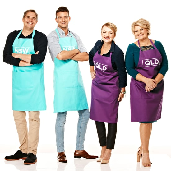 Poll: Who Will Be the Winners of My Kitchen Rules 2015?