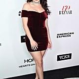 Sexy Pictures of Lauren Jauregui
