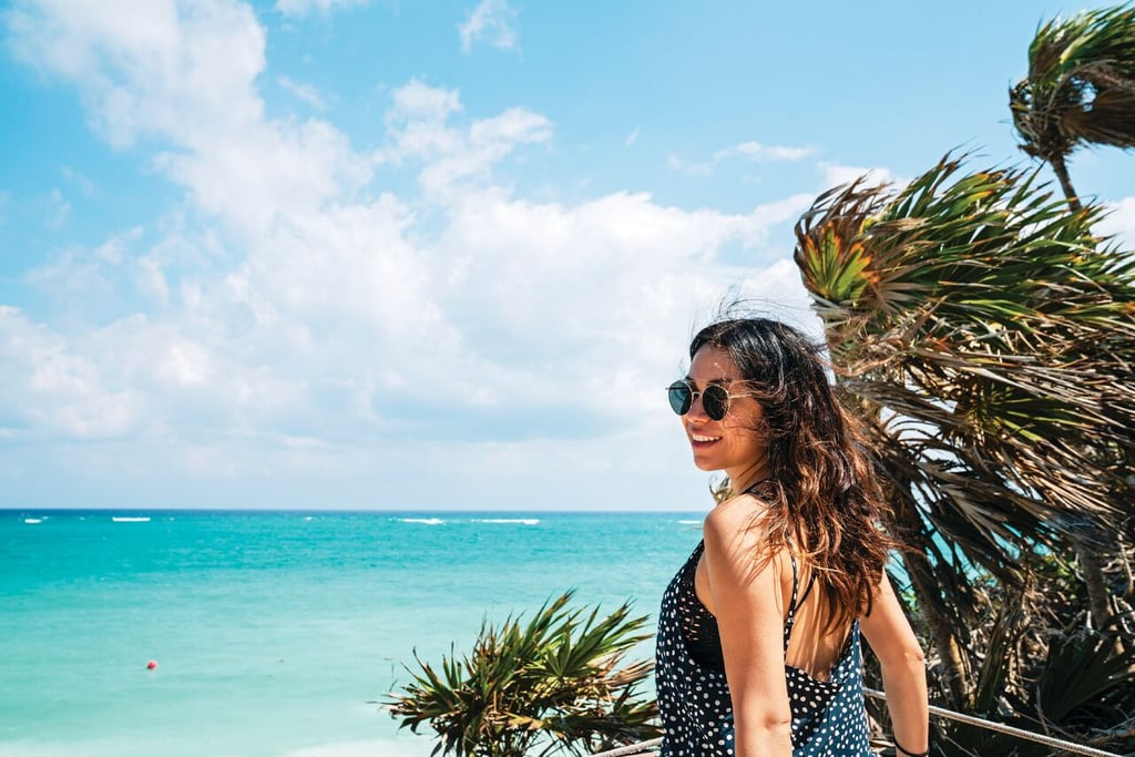 5 Trips Every VSCO Girl Needs to Take