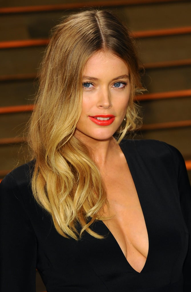 The Best Blonde Hairstyles For Spring Popsugar Beauty
