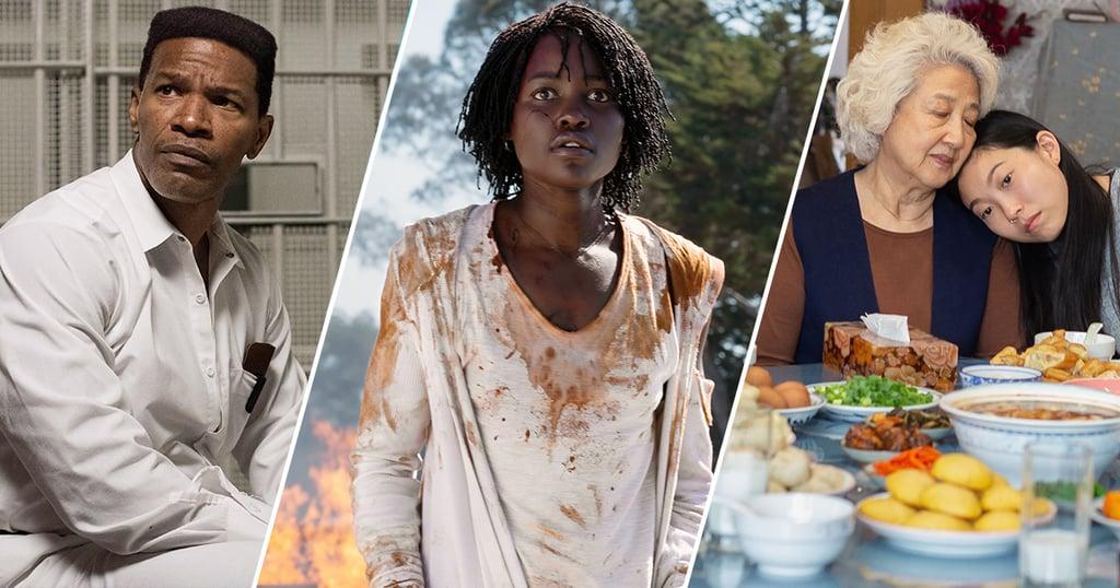 2020 Oscar Nominations Snub Actors and Creators of Color