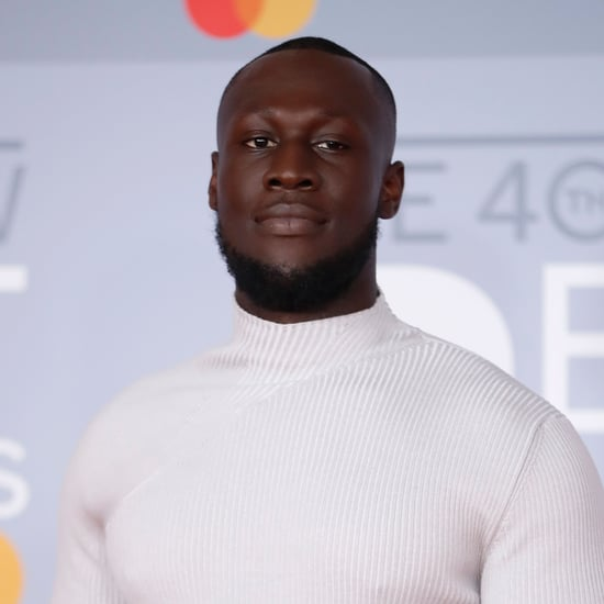 Stormzy Pledges £10 Million to Fight Racial Inequality
