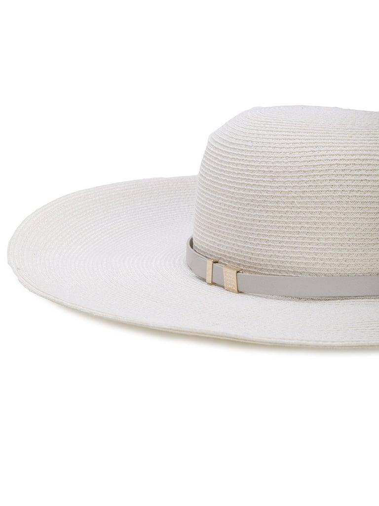 Inverni Wide Brim Sun Hat