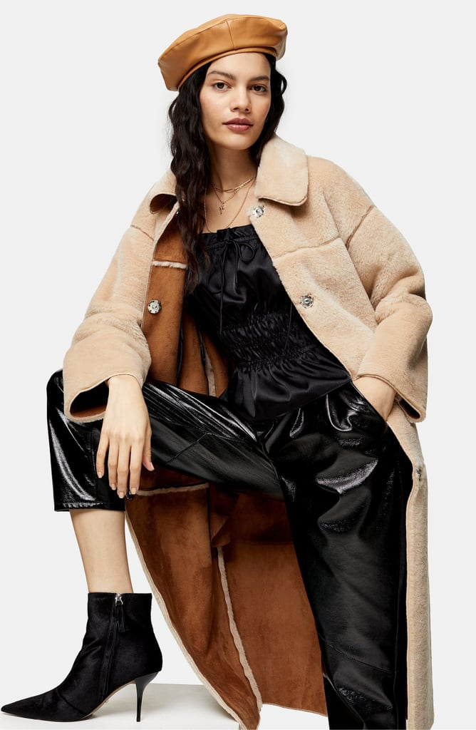The Best Coats For Women in 2020