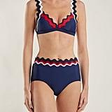 Rye Balmy Bikini