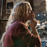 The Sequel to A Quiet Place Will Give Us Some Much-Needed Answers About Those Aliens
