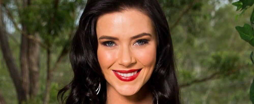 The Bachelor Australia Hair and Makeup 2018