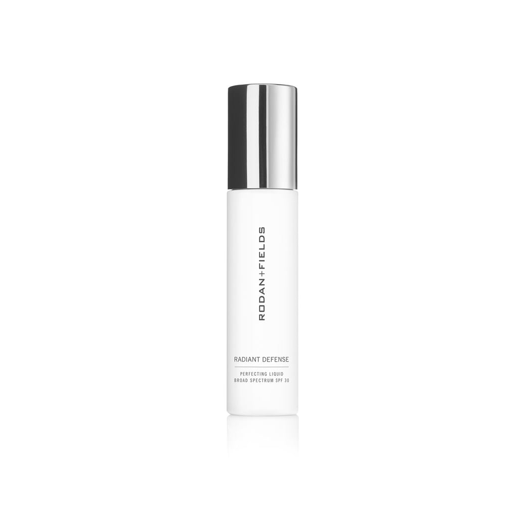 Rodan and Fields Radiant Defence Perfecting Liquid SPF 30