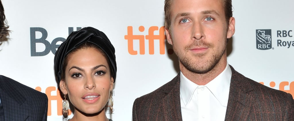 Important Question: Will Eva Mendes Attend the Oscars With Ryan Gosling?
