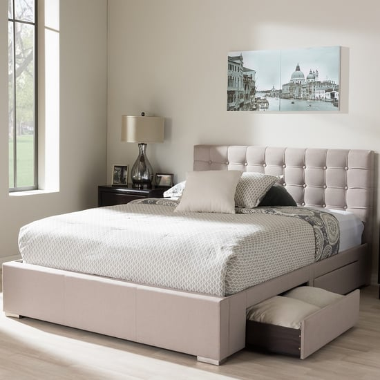 Best Space-Saving Beds