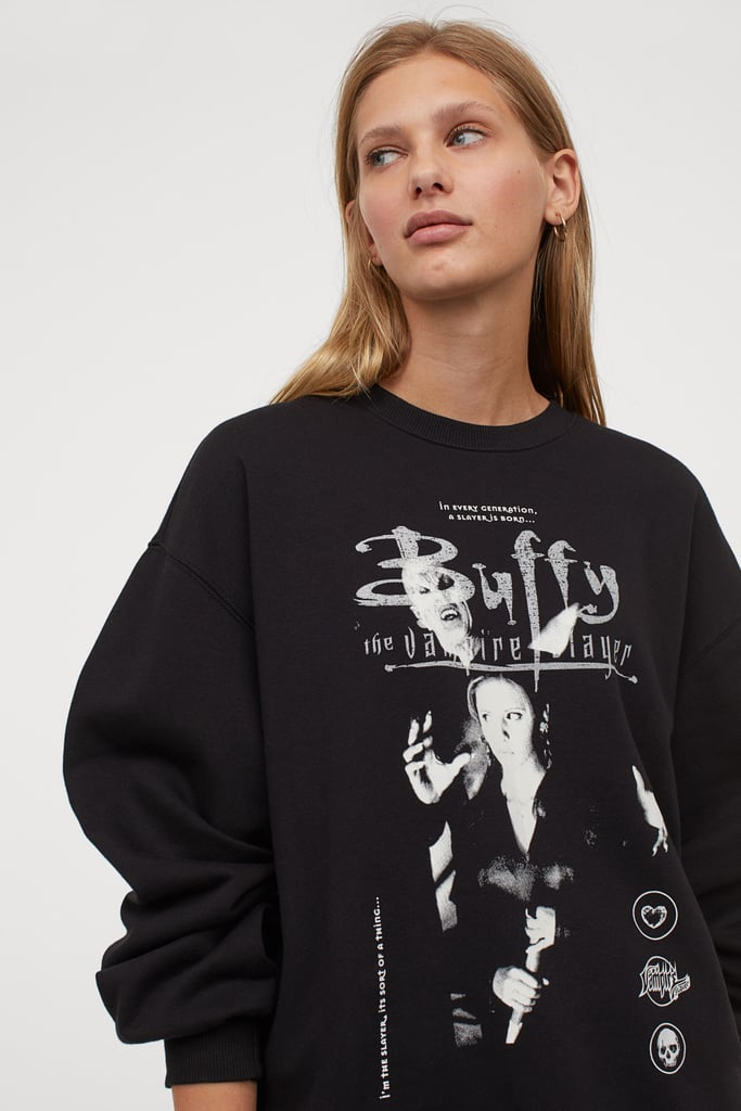 H&M Halloween Clothes For Women