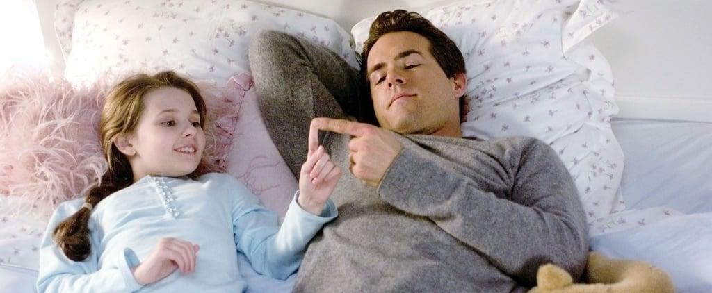 Romantic Comedies on Netflix in 2018