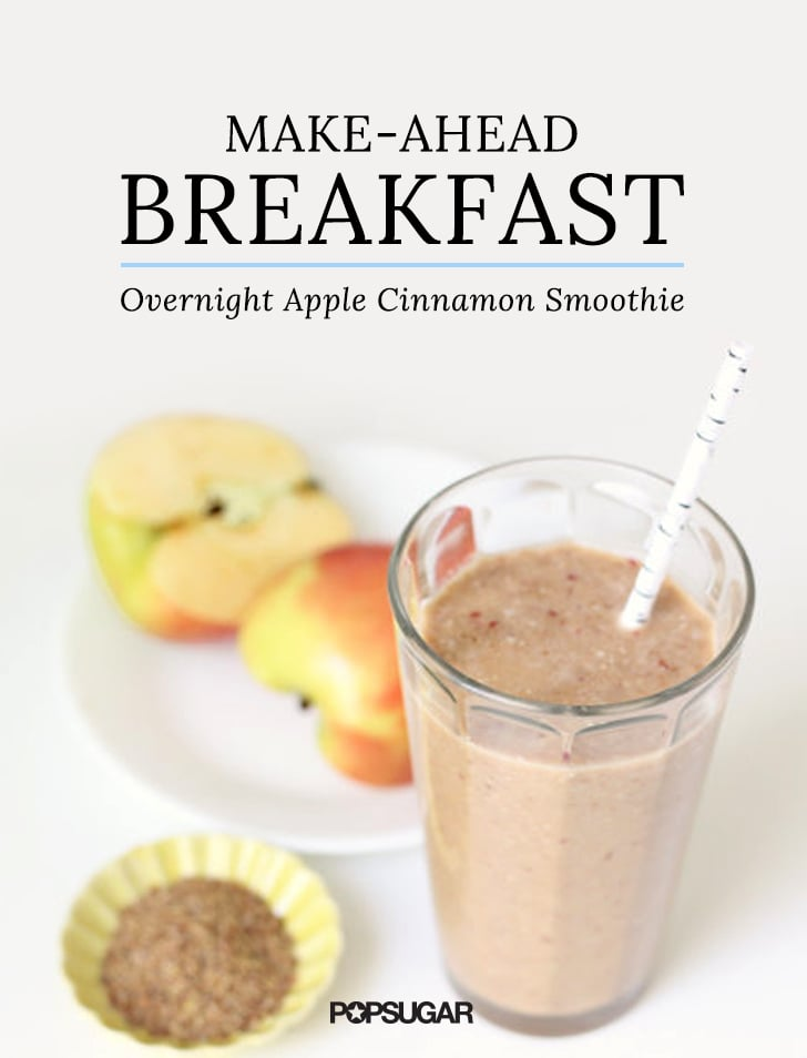 Lunch smoothie recipes for weight loss image 7