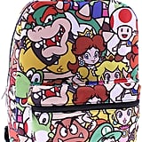 Nintendo Super Mario Backpack