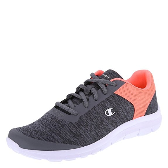 f9693430b35d1 Champion Women's Gusto Cross Trainer | Cheap Workout Shoes on Amazon ...