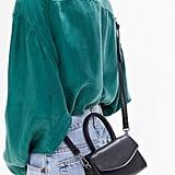 Lilly Mini Crossbody Bag