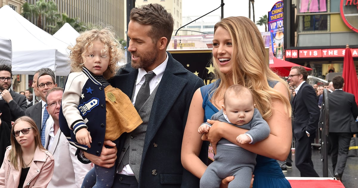 Blake Lively and Ryan Reynolds Are Parents to 3 Girls! Meet James, Inez, and Betty.jpg