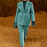 3. Suiting